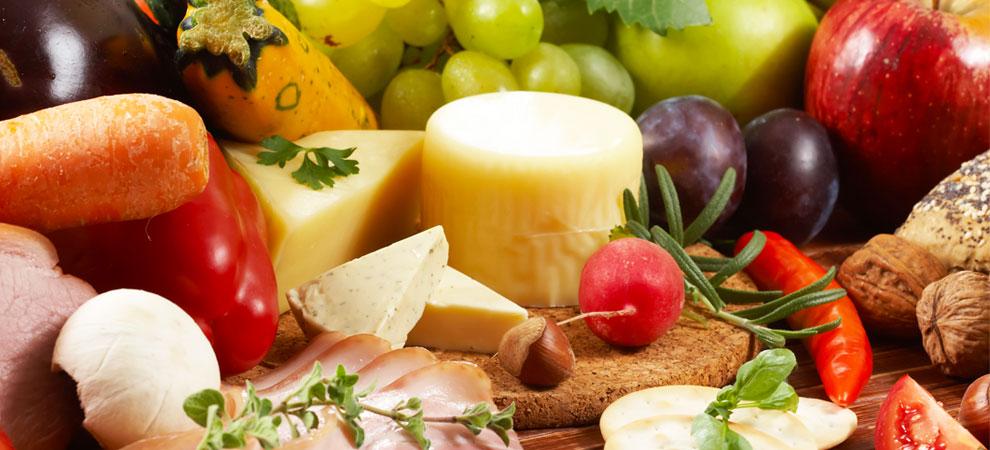 da-rentao-formaggi